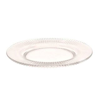 Diamond Fire 9-inch Salad Plate (Set of 4)
