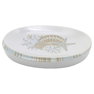 By The Sea Soap Dish