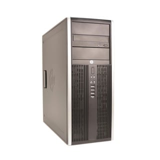 HP 8200 T Core I5-3.1GHZ4096mb 500GB DVD W7p64 (Refurbished)