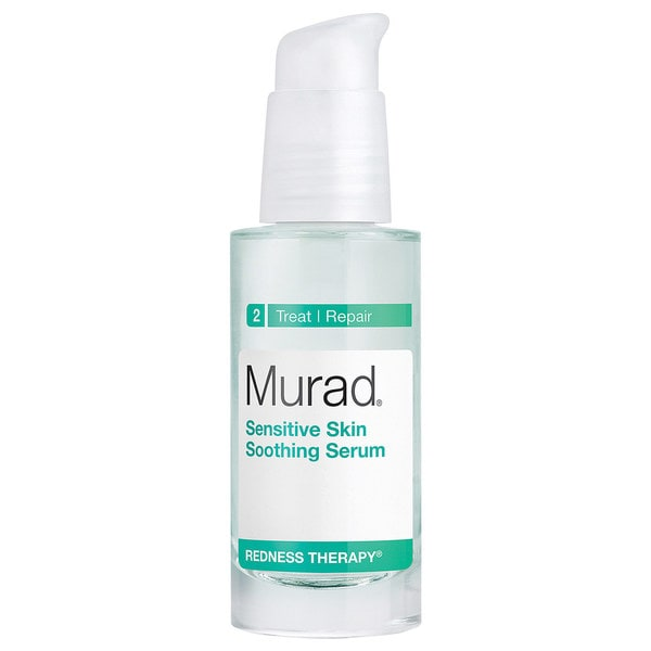 Murad Sensitive Skin Soothing 1-ounce Serum