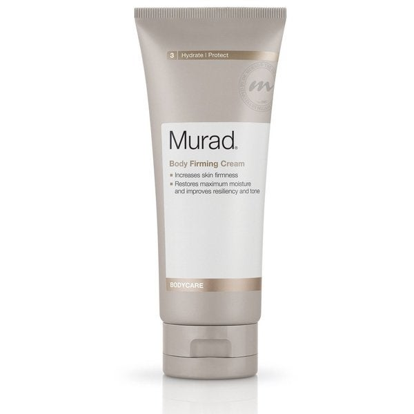 Murad Body Firm 6.75-ounce Cream