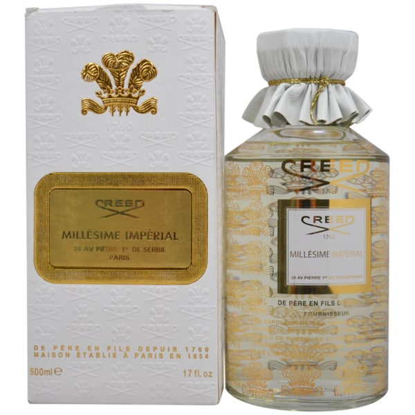 Creed Millesime Imperial 17-ounce Millesime Splash