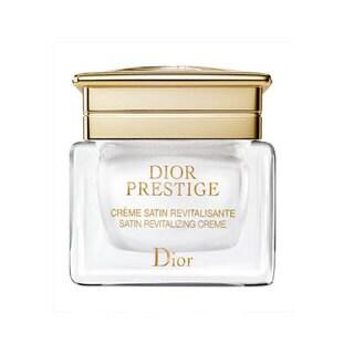 Christian Dior 1.7-ounce Prestige Satin Revitalizing Creme