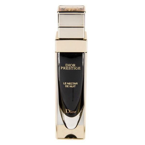 Christian Dior 1-ounce Prestige Le Nectar De Nuit 15643037