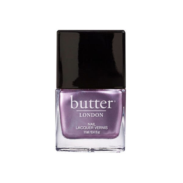 Butter London Nail Lacquer Vernis Fairy Lights