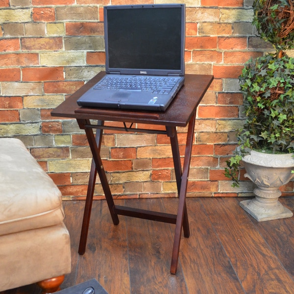 Payton Forling Smart Table