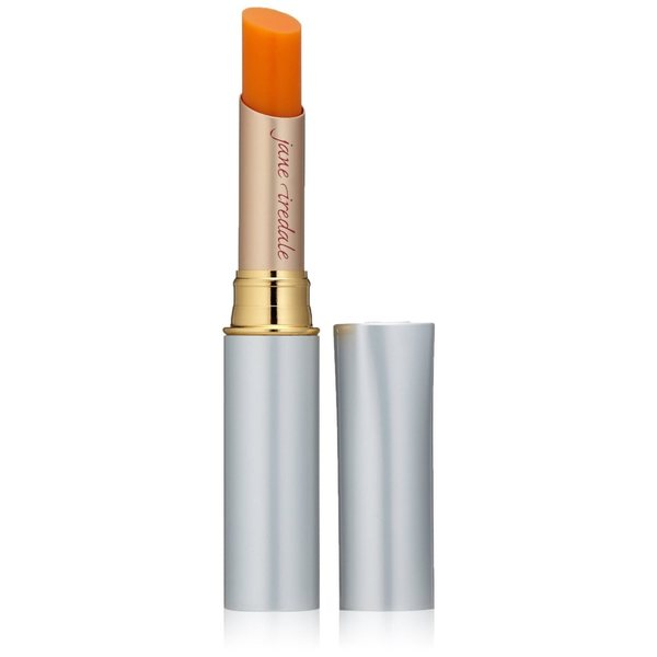 Jane Iredale Just Kissed Forever Peach Lip and Cheek Stain