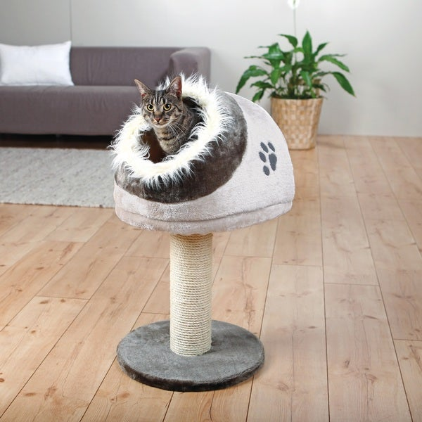 Minou Scratching Post