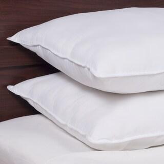 Windsor Home Down Blend Standard PIllow (Set of 2)