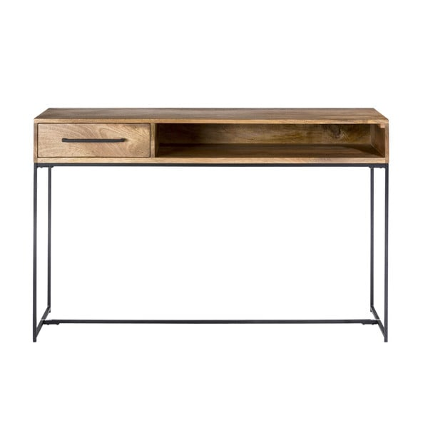 Beat Console Table