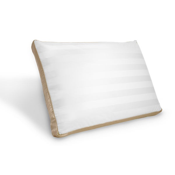 Comfort Memories Coconut Scented Pillow