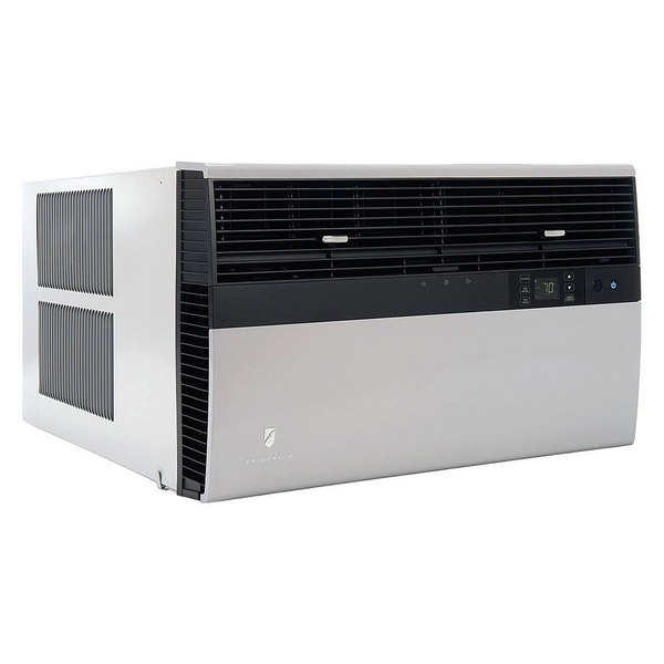 Friedrich 11,500 BTU Room Air Conditioner with 9,400 BTU Heat Pump