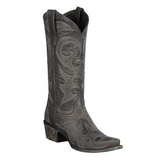 Lane Boots 'Lovesick' Women's Cowboy Boots