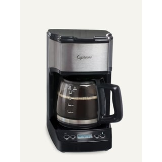 Capresso 42605 Mini-Drip, 5-Cups