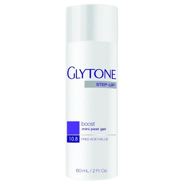 Glytone 2-ounce Mini Peel Gel