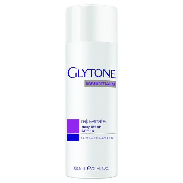 Glytone 2-ounce Daily Lotion SPF 15