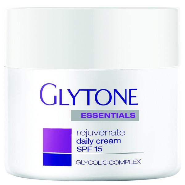 Glytone 1.7-ounce Daily Cream SPF 15