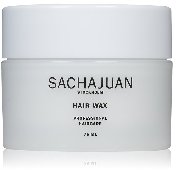 Sachajuan 2.5-ounce Hair Wax