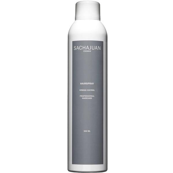 Sachajuan Strong Control 10-ounce Hairspray