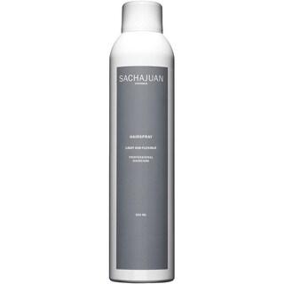 Sachajuan Light and Flexible 10-ounce Hairspray
