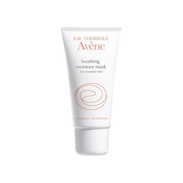 Avene 1.7-ounce Soothing Moisture Mask
