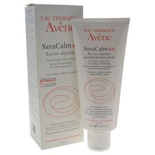 Avene 6.76-ounce Xeracalm A.D Lipid-Replenishing Cream