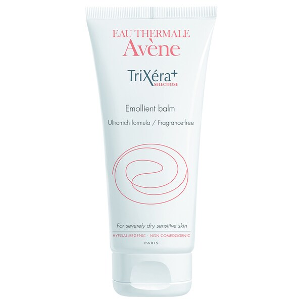 Avene 6.76-ounce Trixera Cream