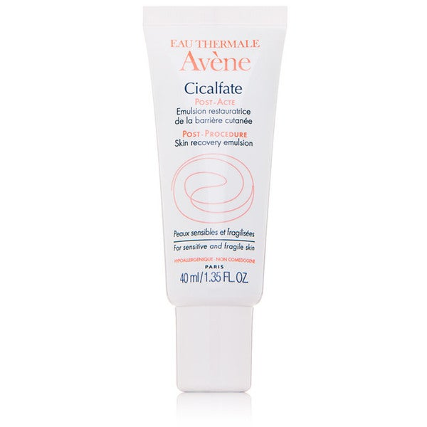 Avene Cicalfate 1.37-ounce Post-procedure