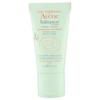 Avene 1.7-ounce Tolerance Cream