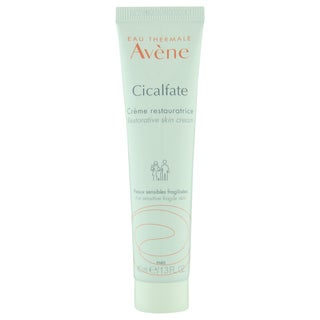 Avene Cicalfate 1.37-ounce Restorative Skin Cream