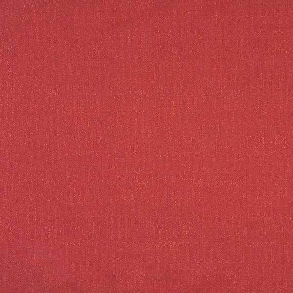 F301 Red, Multi Shaded Upholstery Grade Fabric By The Yard