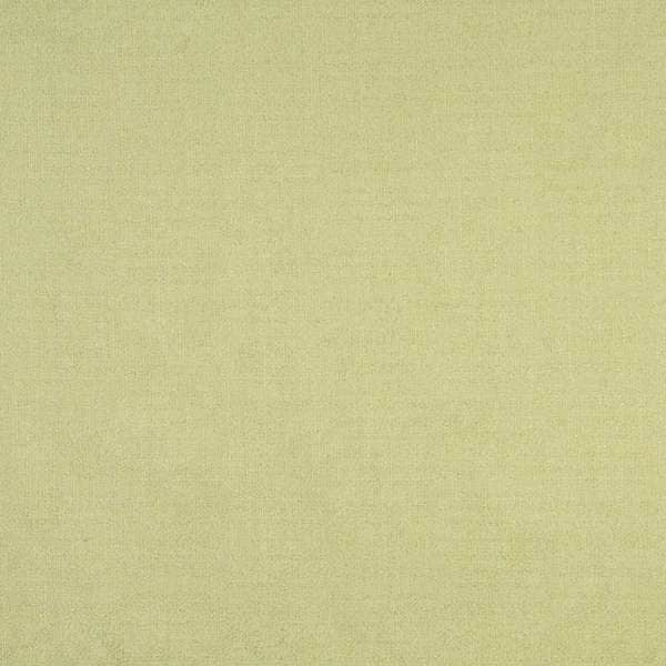 F305 Lime Green Multi Shade Solid Jacquard Upholstery Fabric By The Yard