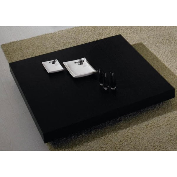 Modrest T35 Black Coffee Table