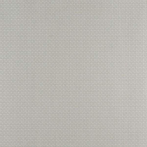 D344 Green Grey Basket Weave Woven Jacquard Upholstery Fabric (By The Yard)