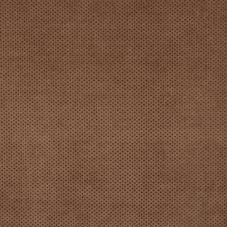 D804 Brown Diamond Stain Resistant Microfiber Upholstery Fabric (By The Yard)