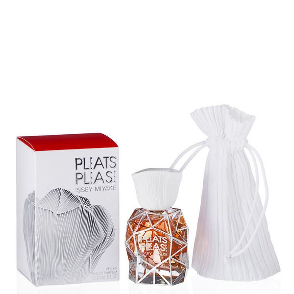 Issey Miyake Pleats Please L'eau Women's 1-ounce Eau de Parfum Spray