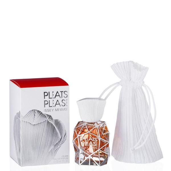Issey Miyake Pleats Please L'eau Women's 1-ounce Eau de Parfum Spray