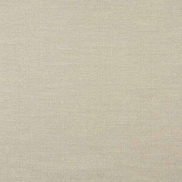 D900 Ivory Textured Solid Durable Jacquard Upholstery Fabric (By The Yard)