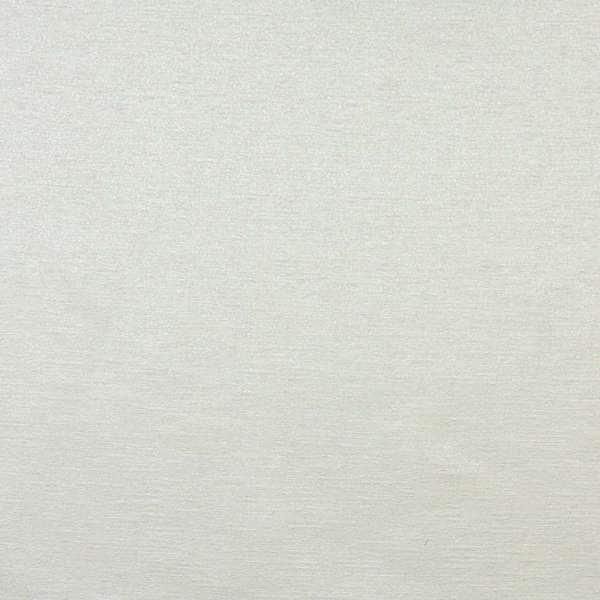 D937 White Textured Woven Jacquard Drapery and Upholstery Fabric (By The Yard)