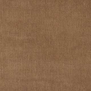 D852 Light Brown Textured Grid Microfiber Upholstery Fabric (By The Yard)