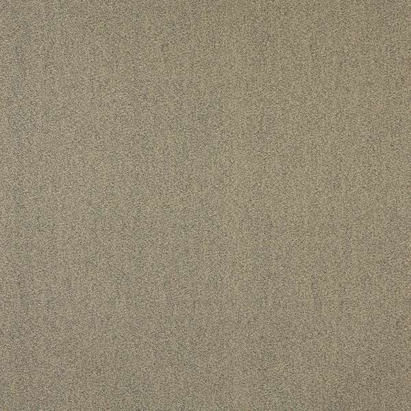 F719 Mocha Brown Speckled Heavy Duty Stain Resistant Crypton Fabric By The Yard