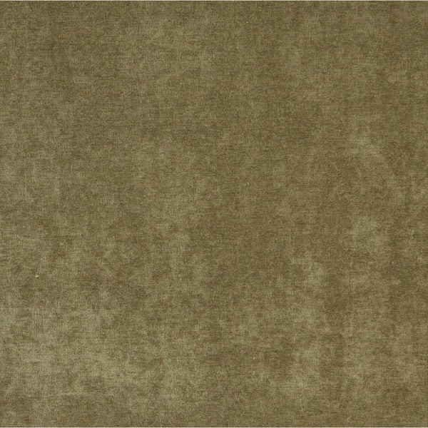 Dark Green Smooth Polyester Velvet Upholstery Fabric (By The Yard)