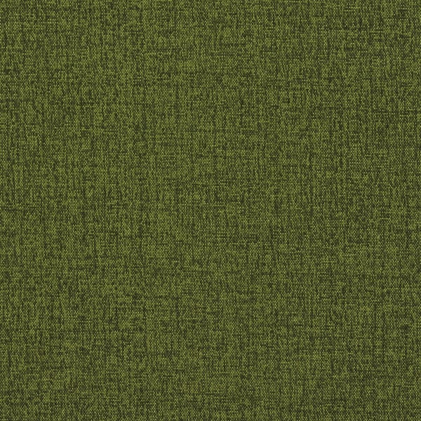 E315 Green Multi Shaded Solid Indoor and Outdoor Upholstery Fabric (By The Yard)