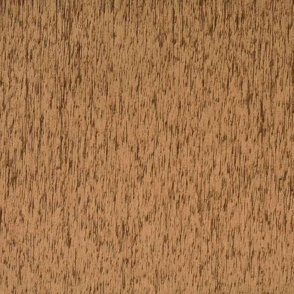 F882 Camel Brown Textured Solid Chenille Upholstery Fabric By The Yard