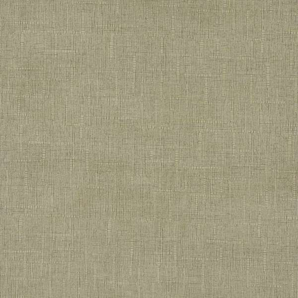 D851 Beige Texture Grid Stain Resistant Microfiber Upholstery Fabric (By The Yard)