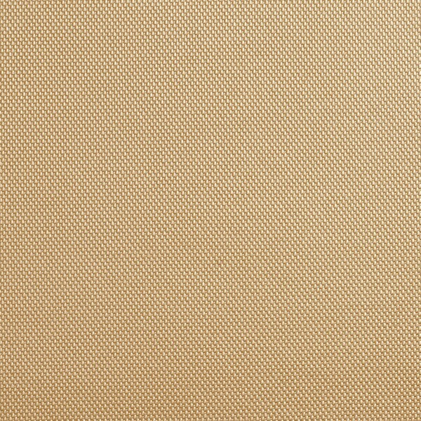 G126 Gold Textured Marine Grade Upholstery Vinyl By The Yard