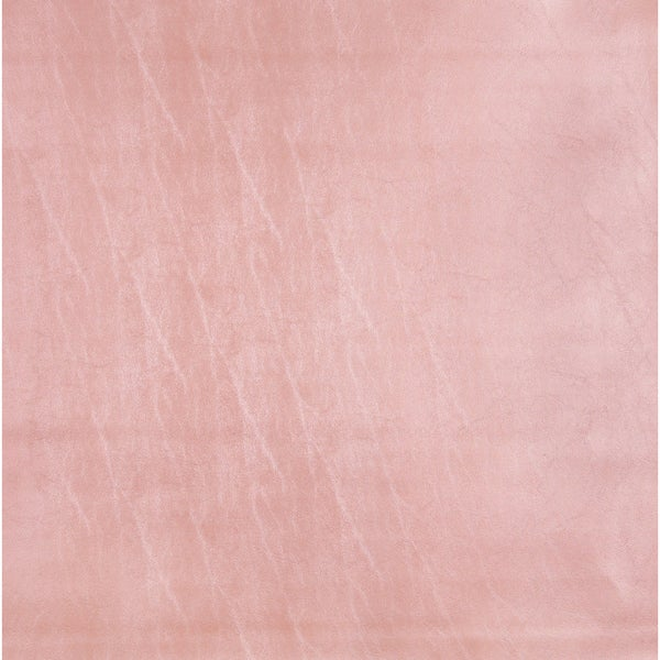 G143 Peach Shiny Marine Grade Upholstery Vinyl By The Yard