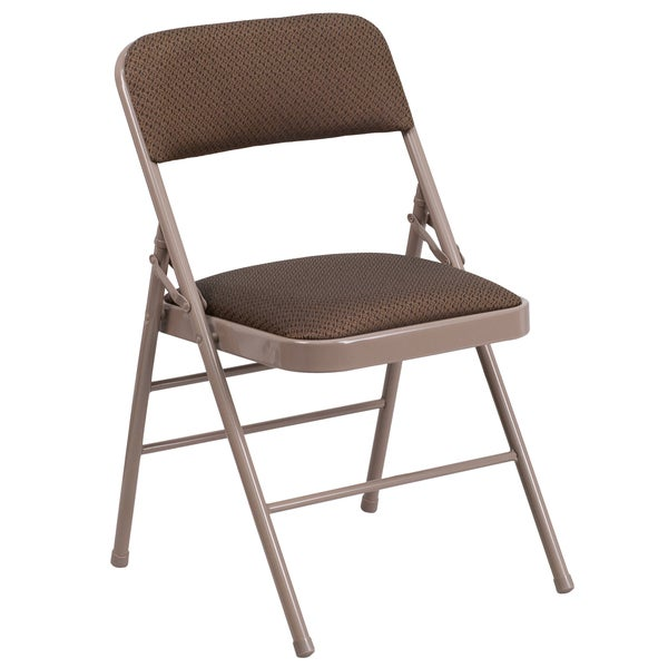 Chairs Australia