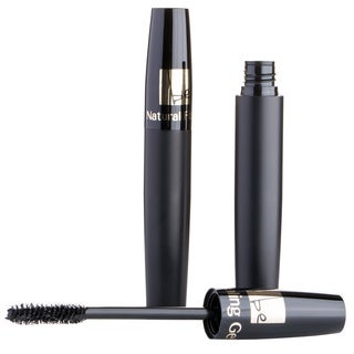 Bella Eleganze 3D Fiber Lash Thickening and Lengthening Mascara