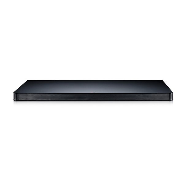 LG LAP347C 120W 4.1-channel SoundPlate with Subwoofer and Bluetooth (Refurbished)